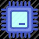 chip, computer, electronic, micro, processor, tech, technology