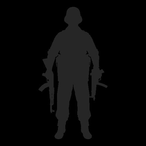 army, avatar, general, man, military icon
