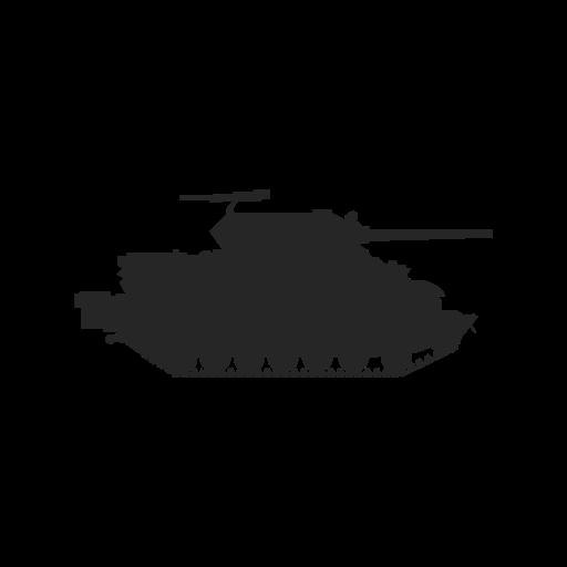 military, tank, war, weapon icon