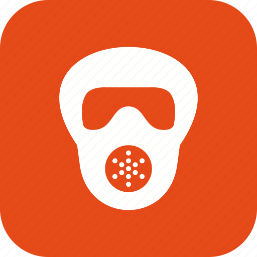 diving, gas mask, mask, scuba, snorkel icon