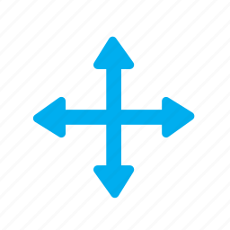 angle, arrow, arrows, direction, forecast, navigation, weather icon