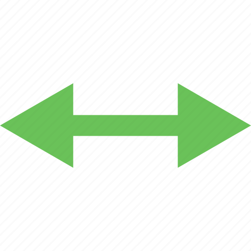 arrow, back, direction, forward, left, next, right icon