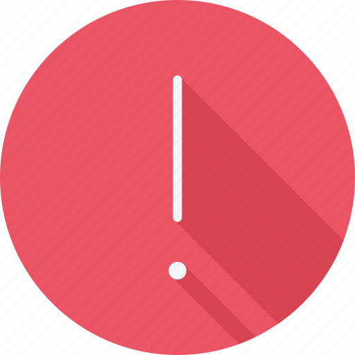 arrow, direction, navigation, off, on, pointer, power icon