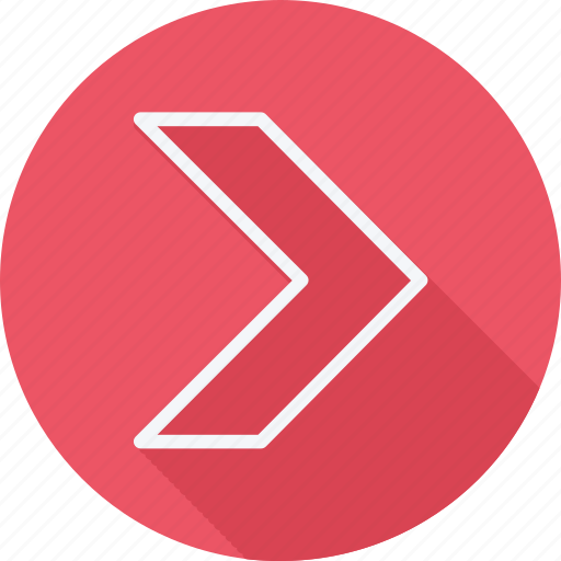 Arrow, direction, navigation, pointer, sign, left, move icon - Download on Iconfinder