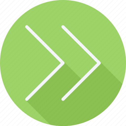 Arrow, direction, navigation, pointer, sign, chevron, left icon - Download on Iconfinder