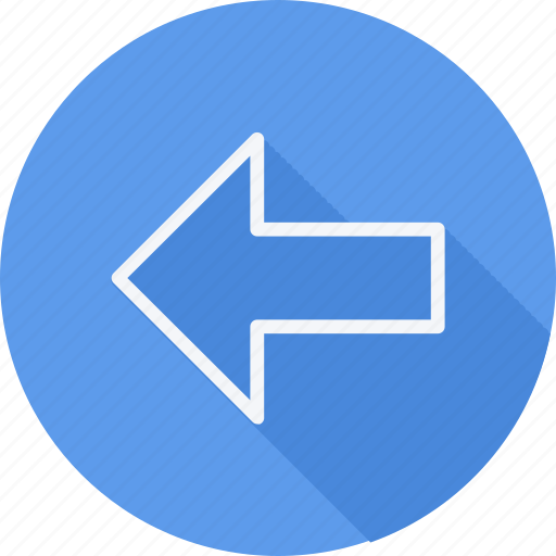 Arrow, arrows, direction, navigation, pointer, move, right icon - Download on Iconfinder
