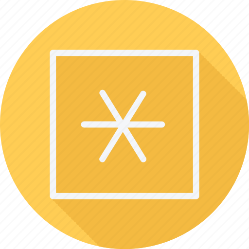 Arrow, direction, navigation, pointer, sign, bookmark, favorite icon - Download on Iconfinder