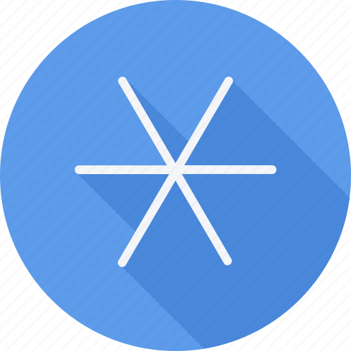 arrow, bookmark, direction, favourite, navigation, pointer, sign icon