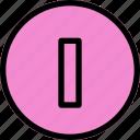 arrow, arrows, direction, directional, navigation, sign, power