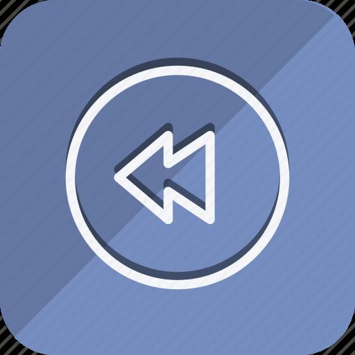 arrow, arrows, backward, direction, move, navigate, navigation icon