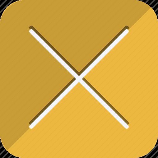 arrow, arrows, cancel, close, cross, move, navigation icon