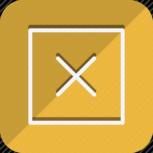 arrow, arrows, cancle, clost, cross, move, navigation icon