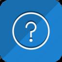 arrow, arrows, ask, info, move, navigate, navigation icon