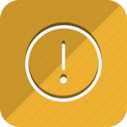 alert, arrow, arrows, attention, move, navigation, problem icon