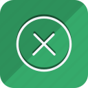 arrow, arrows, move, navigate, navigation, cross, delete