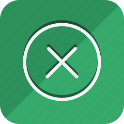 arrow, arrows, cross, delete, move, navigate, navigation icon