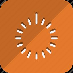 arrow, arrows, move, navigation, off, on, power icon