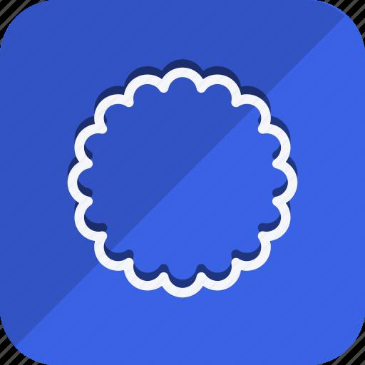 arrow, arrows, direction, graphic shape, move, navigate, navigation icon