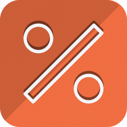 arrow, arrows, discount, move, navigate, navigation, persentage icon