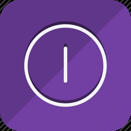 arrow, arrows, direction, in, move, navigation, off, powe5r icon