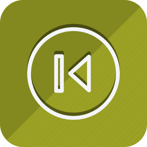 arrow, arrows, left, move, navigation, precious, previous icon