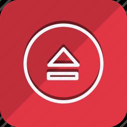 arrow, arrows, move, navigate, navigation, open, up icon