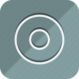 arrows, audio, control, move, music player, navigation, record icon