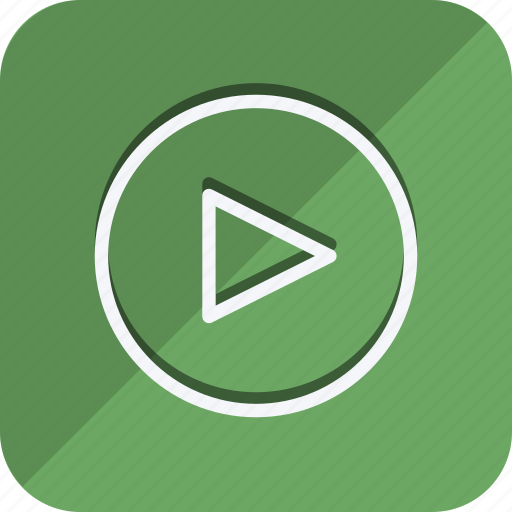 arrow, arrows, control, move, multimedia, navigation, play icon