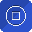 arrow, arrows, control, move, multimedia, navigation, play icon
