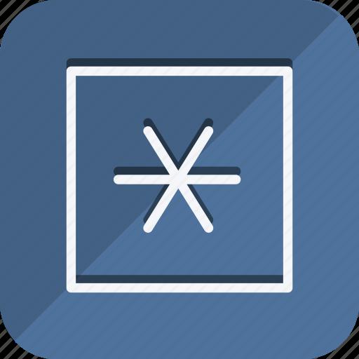 arrow, arrows, bookmark, favorite, move, navigate, navigation icon