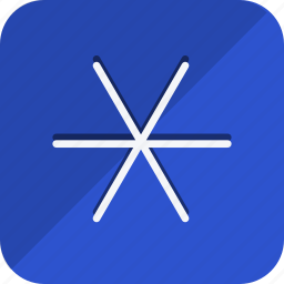 arrow, arrows, badge, bookmark, favorite, move, navigation icon
