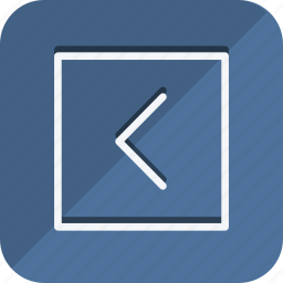 arrow, arrows, chevron, direction, move, navigation, right icon