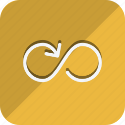 arrow, arrows, direction, exchange, move, navigation, random icon