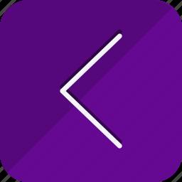 arrow, arrows, chevron, direction, move, navigation, right icon