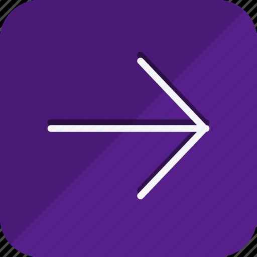 arrow, arrows, direction, left, move, navigate, navigation icon