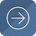 arrow, arrows, direction, left, move, navigate, navigation icon