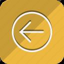 arrow, arrows, direction, move, navigate, navigation, right