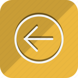 arrow, arrows, direction, move, navigate, navigation, right icon