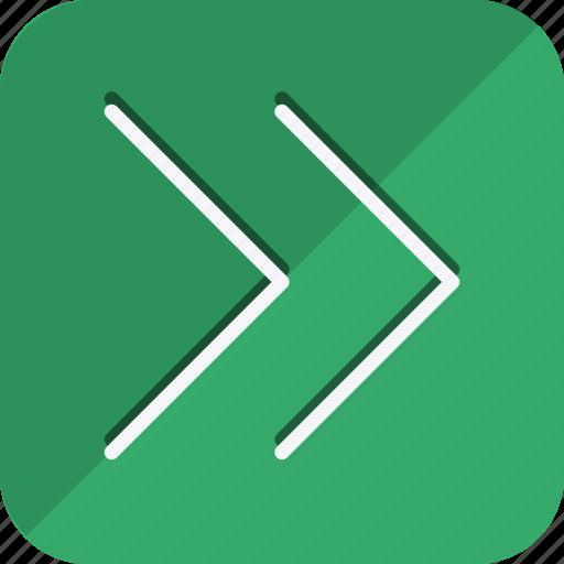arrow, arrows, chevron, direction, left, move, navigation icon