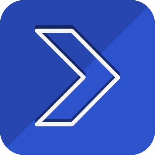 arrow, arrows, chevron, direction, left, move, navigation icon