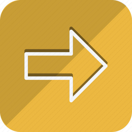 Arrow, arrows, direction, move, navigation, left, pointer icon - Download on Iconfinder