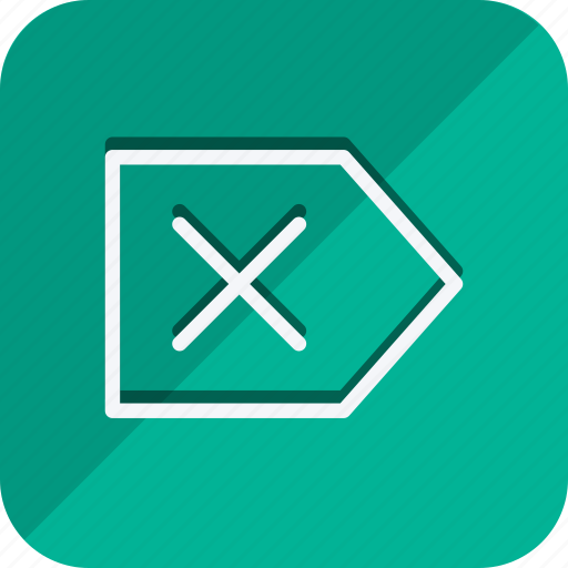 arrow, cancle, cross, delete, direction, move, navigation icon