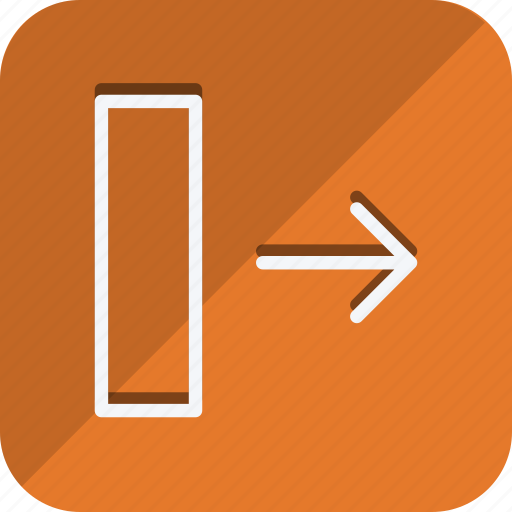 arrow, direction, dragging, enlarge, expand, move, navigation icon