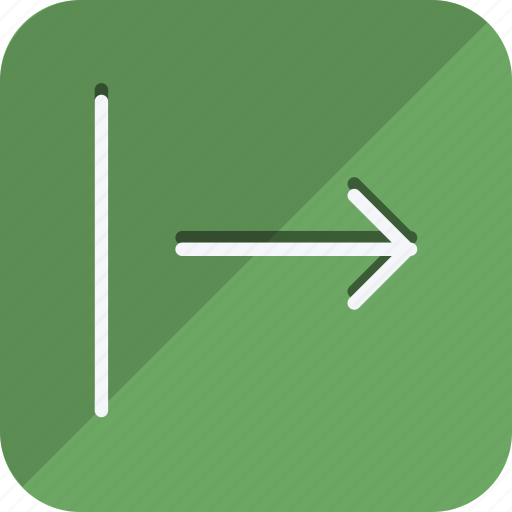 arrow, direction, dragging, enlarge, move, navigation, resize icon