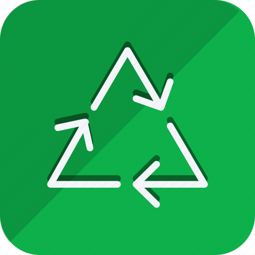 arrow, arrows, direction, exchange, move, navigation, pointer icon