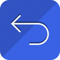 arrow, arrows, direction, move, navigation, pointer, right icon