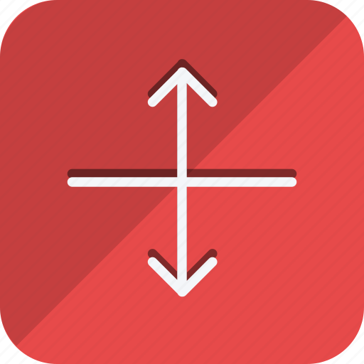 arrow, arrows, direction, expand, fullscreen, maximize, move, navigation icon