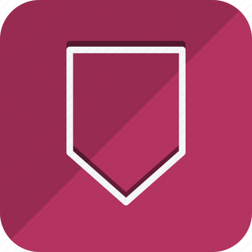 arrow, arrows, direction, down, download, move, navigate, navigation icon