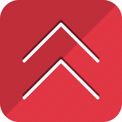 arrow, arrows, direction, move, navigate, navigation, up icon