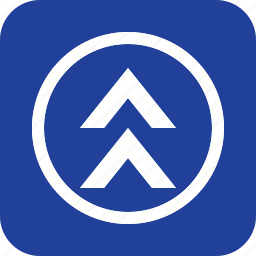 align, arrow, arrows, direction, move, navigation, sign icon